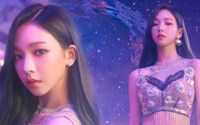 Trainee thị phi chính thức debut trong nhóm nữ mới của SM: Bị chê nhan sắc bình thường, nhìn giống hệt thành viên đầu tiên