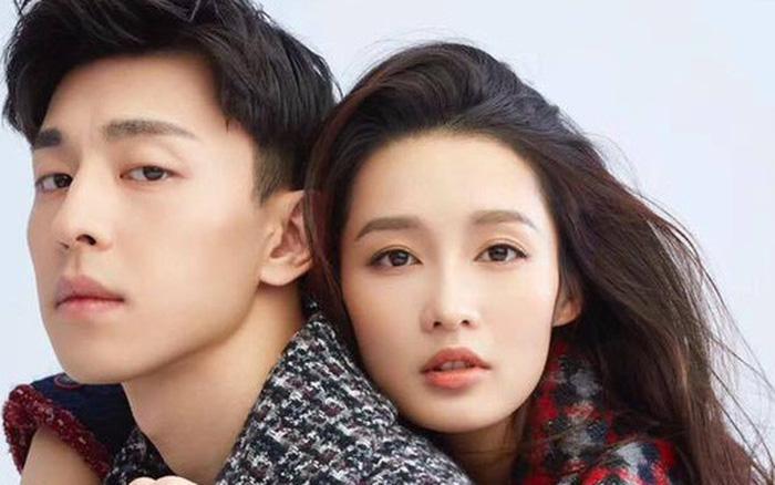 Xôn xao Weibo: Đặng Luân - Lý Thấm thừa nhận hẹn hò bằng hành động tình tứ, lời úp mở và ảnh paparazzi bị