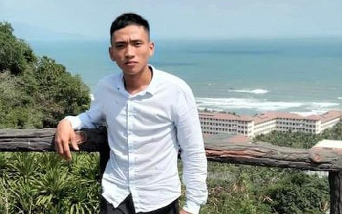 Nghi phạm sát hại cô gái 18 tuổi, quấn khăn thi thể ở Quảng Nam đã ra đầu thú tại Vũng Tàu