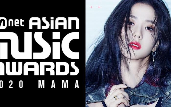 Knet giận dữ đưa BLACKPINK leo thẳng No.1 MelOn vì không dự MAMA 2020, fan đang bị Mnet lợi dụng