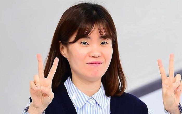 NÓNG: Cảnh sát hé lộ cuộc gọi cuối cùng của nữ diễn viên Gia Đình Là Số 1 về căn bệnh bí ẩn, tìm thấy thư tuyệt mệnh của mẹ