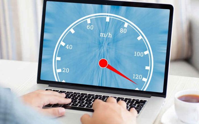 """5 cách đơn giản để tăng tốc máy tính, từ """"rùa ..."""