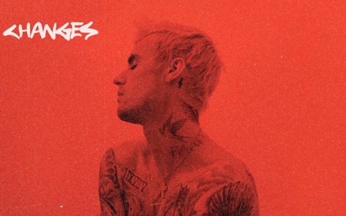 Album mới của Justin Bieber liên tiếp gặp họa - bị chỉ trích