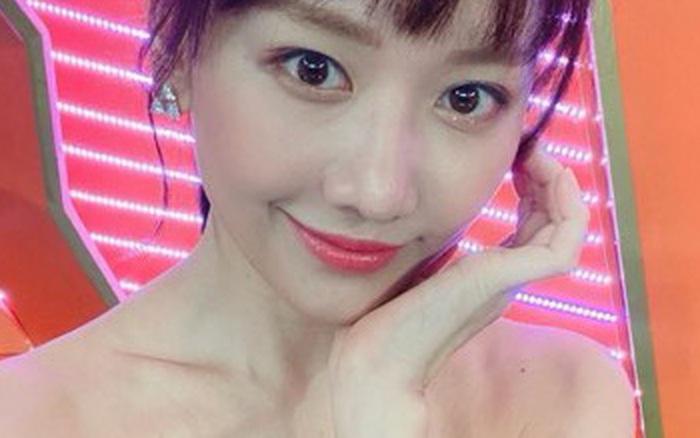 Vừa giảm 2kg, Hari Won đã khiến dân tình xốn xang với hình ảnh mới: Vai trần, ... - xổ số ngày 30112019