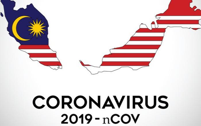 Cập nhật tình hình dịch bệnh Covid-19 tại Malaysia, nơi tổ chức trận đấu tiếp theo của tuyển ...