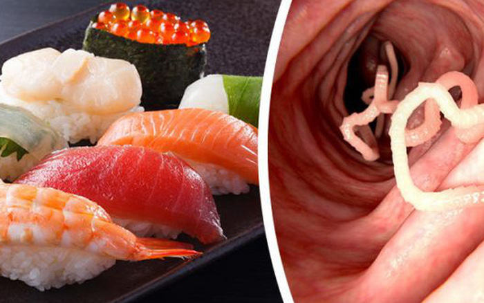 Thịt cá là loại thực phẩm rất tốt cho sức khỏe nhưng có 4 quan niệm sai lầm mà nhiều ... - xs thứ tư