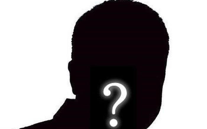 NÓNG: Nhân viên của ca sĩ Hàn nổi tiếng bị nghi nhiễm virus Covid-19, đưa vào ...