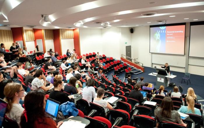 Đại học Macquarie, Úc: Học bổng 150 triệu đồng⁄năm tiếp tục được gia hạn đến năm 2021