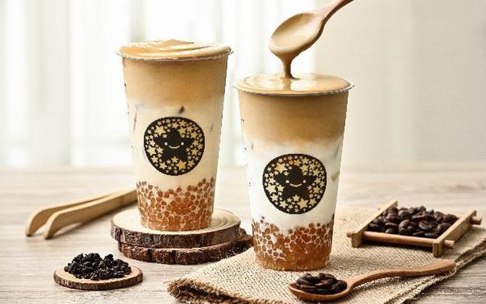 """""""5 điều hấp dẫn không thể chối từ"""" trong bộ đôi kem cà phê của thương ..."""
