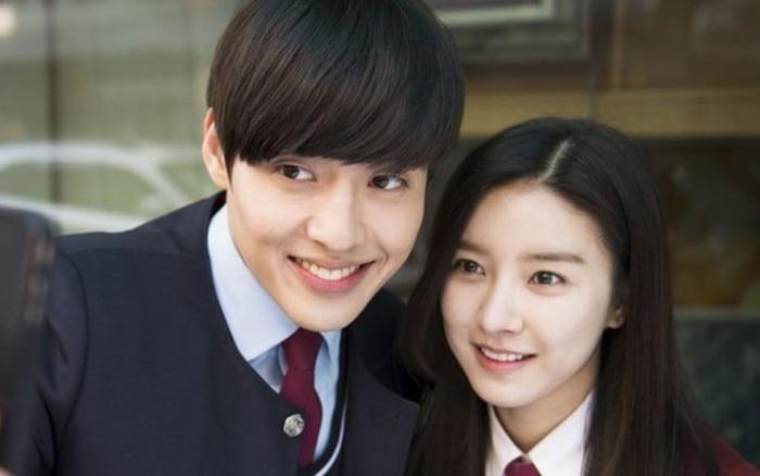 """Cuối cùng sau 6 năm mập mờ, """"nàng cháo"""" Kim So Eun đã lên tiếng về tin ..."""