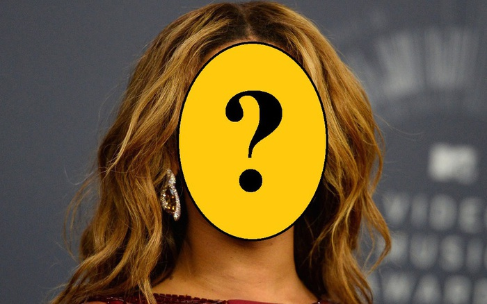 """Beyoncé """"dắt túi"""" MV tỷ view đầu tiên trong sự nghiệp"""