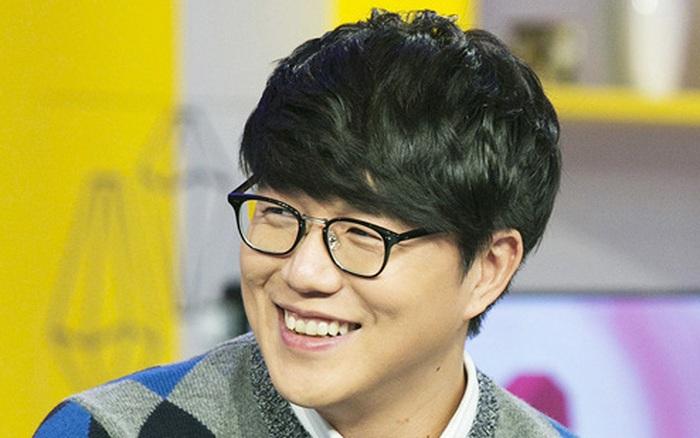 Bỏ đề nghị từ ông lớn để trung thành với quản lí lâu năm, Sung Sikyung vẫn thành ...