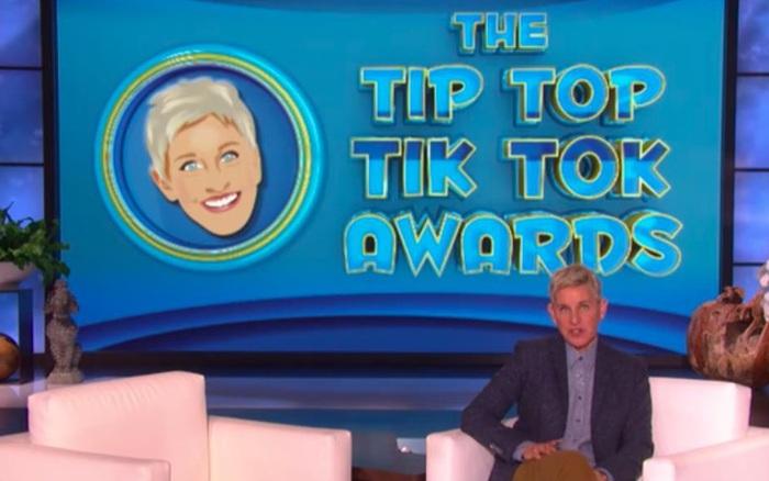 """""""Cuộc xâm lăng"""" của TikTok trên sóng truyền hình, thời của TikToker đến rồi!"""