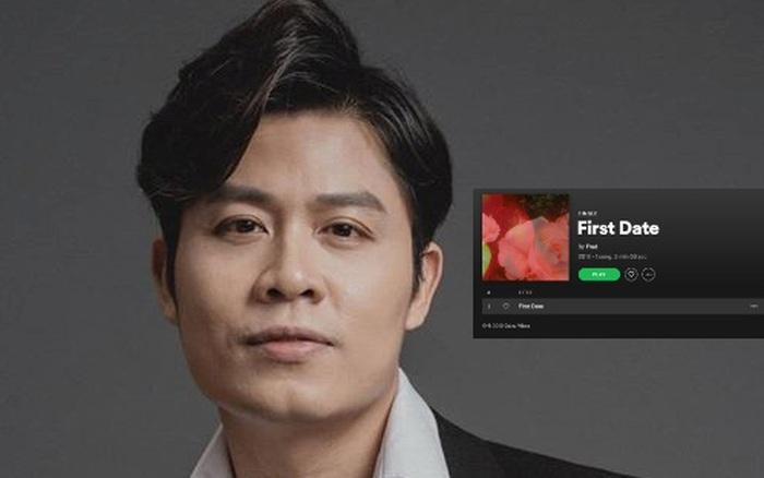 Ca khúc của nhạc sĩ Nguyễn Văn Chung bị tố dùng chùa 1 bản nhạc beat của producer Hàn ...