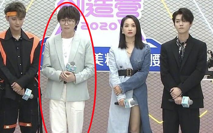 """Chỉ 1 khoảnh khắc Cnet đã soi được """"đặc sản"""" nhà SM: Từ Suju đến EXO chỉ có 1 tư ..."""