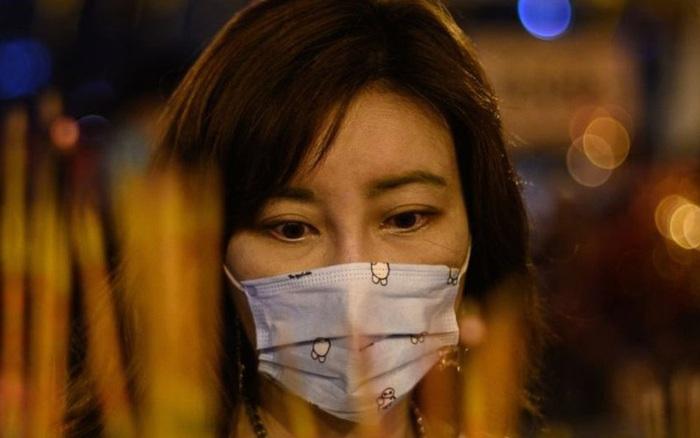 Cảnh báo: Nghiên cứu mới xác định virus corona có thể bám trên khẩu trang ...