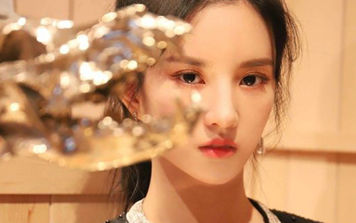 Nữ Idol Kpop vượt mặt mỹ nhân Tân Cương để giành suất cuối cùng trong ...