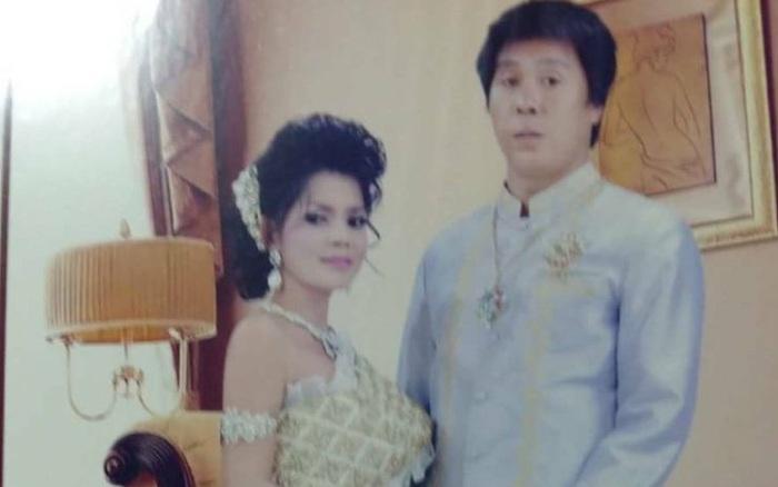 """Bi hài chuyện HLV người Thái Lan tự nhiên bị đồn """"có 2 ..."""