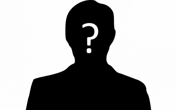 """Nam idol nổi tiếng bị """"đào mộ"""" phát ngôn gây sốc: Ham muốn ..."""