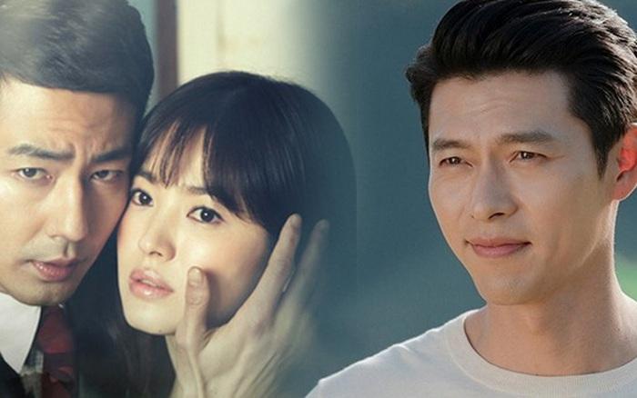 Vì sao Song Hye Kyo chia tay Hyun Bin: Cặp đôi vàng đường ai nấy đi ...