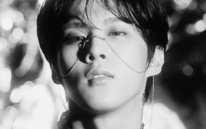 Cựu thành viên X1 debut solo: Thành tích tệ hơn Baekhyun và ...