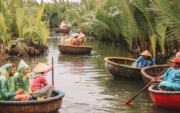 12 trải nghiệm du lịch Việt Nam hấp dẫn các blogger nước ngoài