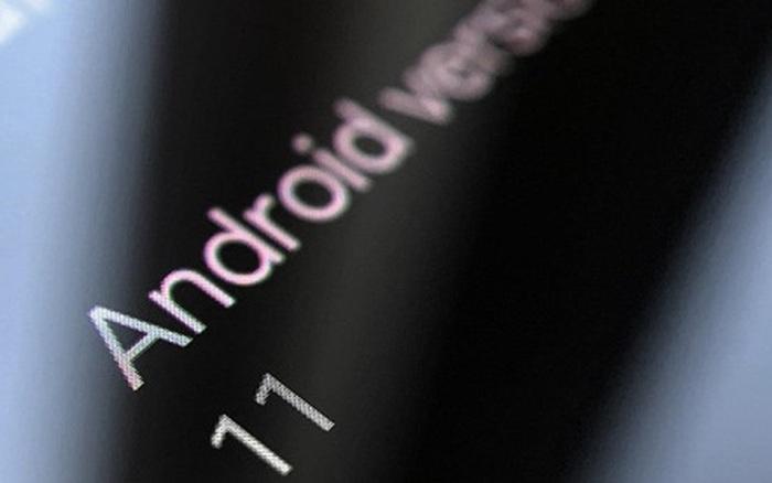 Cách cài đặt và trải nghiệm Android 11 trực tiếp ngay trên Windows 10