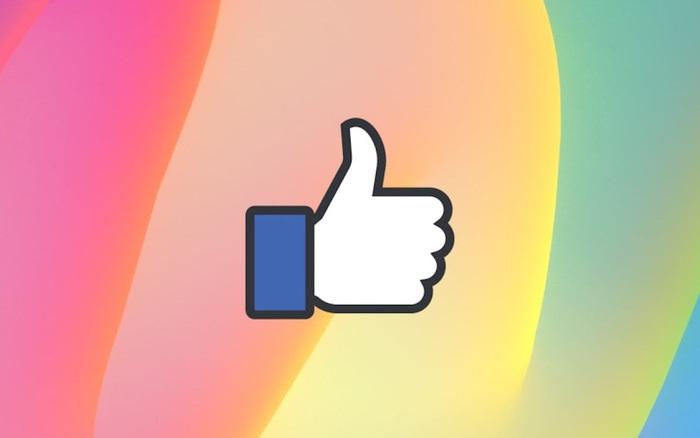 Messenger lại có giao diện mới mừng Tháng tự hào LGBT