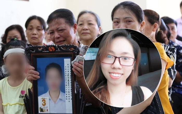 Xét xử cô gái yêu anh rể, đầu độc chị họ ở Thái ...