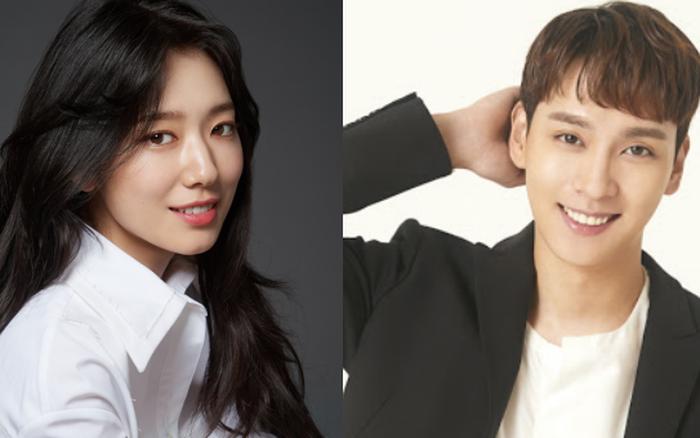 Tin hot chiếm lĩnh top Naver hôm nay: Park Shin Hye lần đầu công khai kêt ...