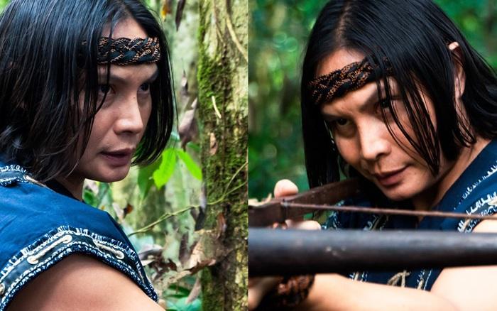 Siêu sao hành động Thái xâm chiếm màn ảnh Việt, hóa ...