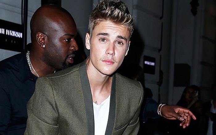 Justin Bieber tuyên bố cực gắt về cáo buộc hiếp dâm, khởi kiện đòi 2 ...