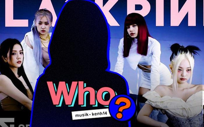"""YG kiếm bộn tiền nhờ công lao của BLACKPINK, nhóm """"em trai"""" ..."""