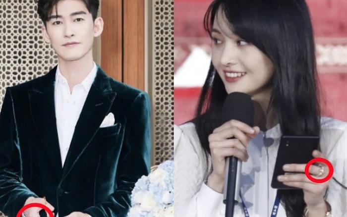 Không chỉ có Song Hye Kyo - Hyun Bin, Cbiz đang sốt xình xịch với nghi vấn 1 ...
