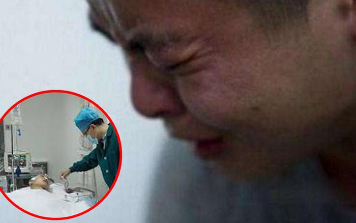 Chàng trai 26 tuổi đột ngột bị suy thận: 2 hành vi nhiều người trẻ vẫn làm, ...