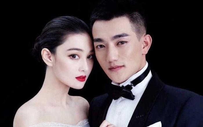 Cuộc sống hôn nhân không như mơ của Trương Hinh Dư: Cả tháng gặp ...
