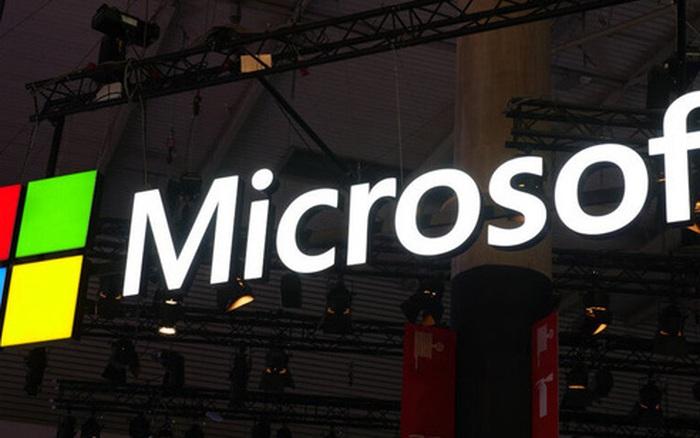 Facebook tiếp tục gặp sức ép từ Microsoft: Bị dừng tất cả các quảng cáo ...