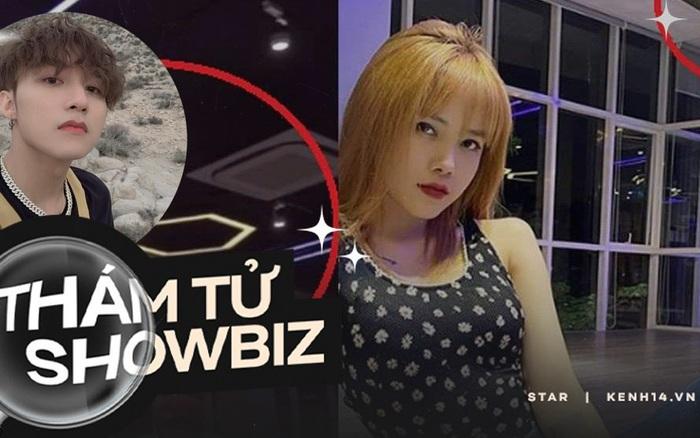 """""""Soi"""" chi tiết nghi vấn Sơn Tùng - Thiều Bảo Trâm hẹn hò tại ..."""