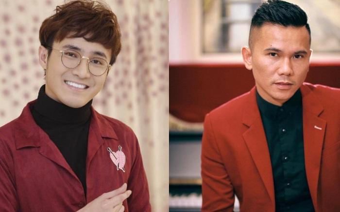Đại diện Huỳnh Lập đáp trả nhạc sĩ Tú Dưa sau sự cố MV parody bị gỡ: Đã gửi ...