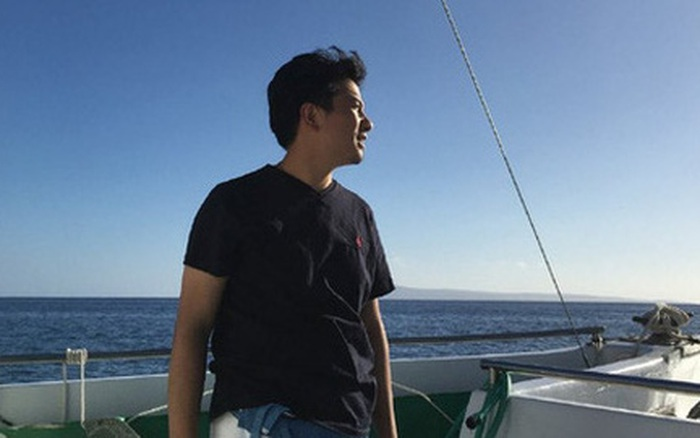 Lỡ miệng chế nhạo Huawei, giám đốc chiến lược của Xiaomi bị dân mạng Trung Quốc ...