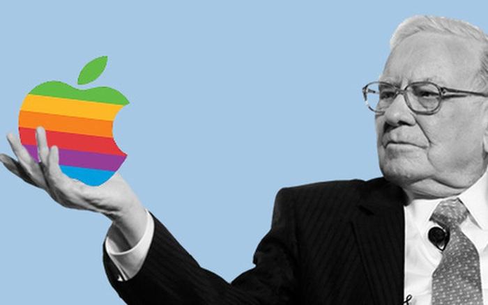Ngắm ý tưởng iPhone 12 và iPhone 12 Max mô phỏng chính xác ... - kết quả xổ số trà vinh