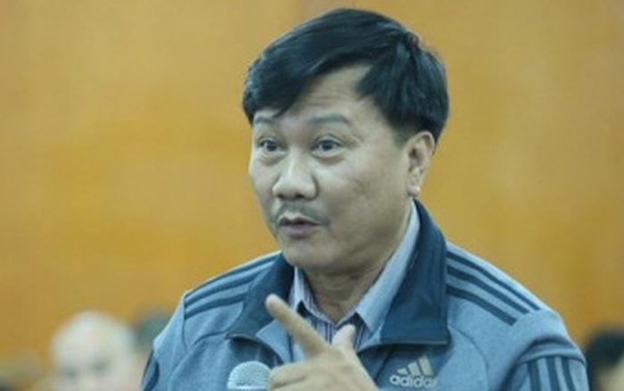 """Chủ tịch Quảng Nam thừa nhận chỉ """"cúng cầu an"""", ban quản lý ..."""