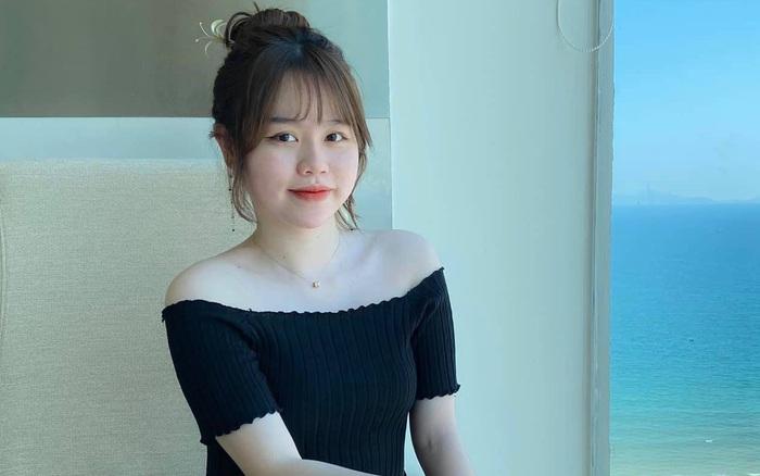 """Huỳnh Anh được đồng nghiệp của Quang Hải gọi là """"quý bà"""" ..."""