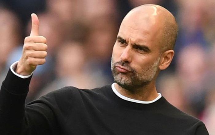 NÓNG: Man City thoát án phạt nặng, được phép tham dự Champions League ...