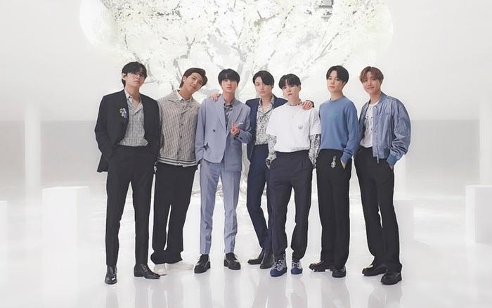 BTS lần đầu diễn ca khúc do Jungkook sáng tác trên sóng ... - kết quả xổ số vĩnh long