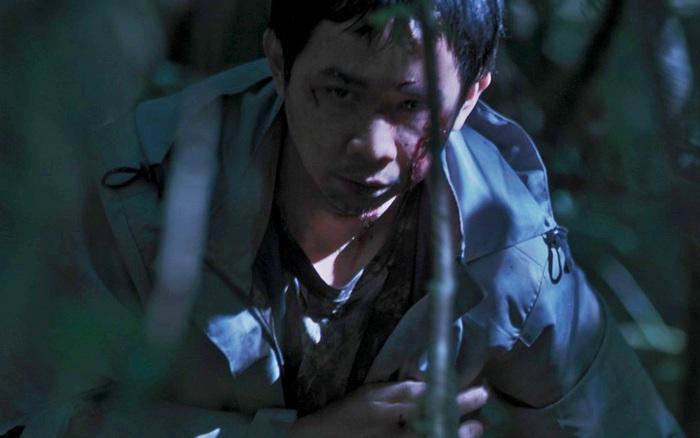 Nổi da gà với teaser trailer 2 của Tà Năng Phan Dũng: Khi kẻ đi lạc tuyệt vọng ...