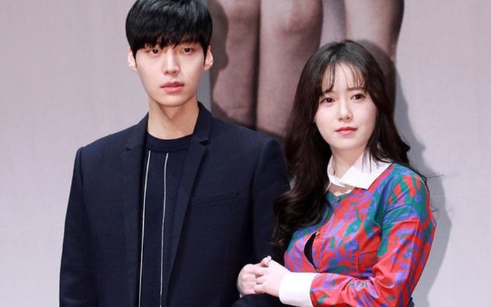 NÓNG: Goo Hye Sun - Ahn Jae Hyun chính thức ly hôn vào hôm ...