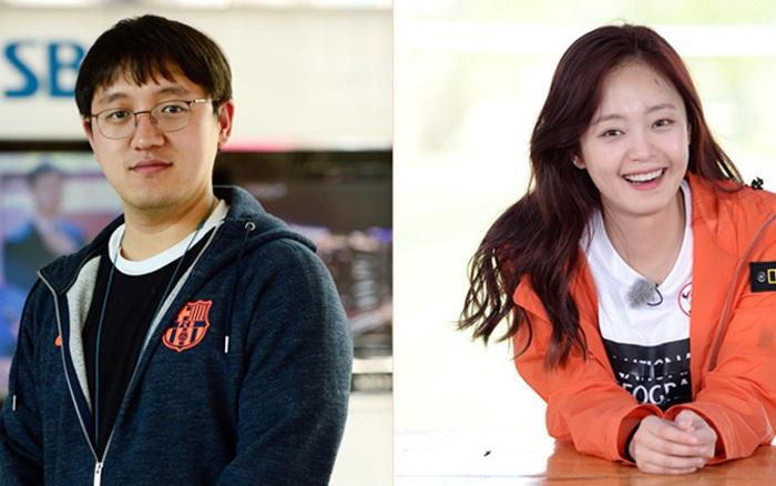 """Jeon So Min đi show mới của cựu giám đốc sản xuất """"Running Man"""", netizen ..."""