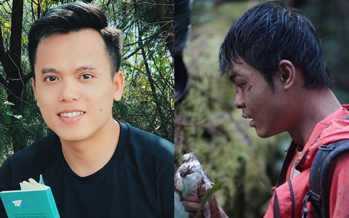 Trước lùm xùm mượn tên nạn nhân để PR, NSX phim Tà Năng Phan ...
