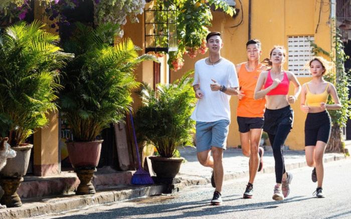 Du lịch thể thao - xu hướng mới xuất hiện ở Việt Nam và sẽ càng hot hơn trong ...